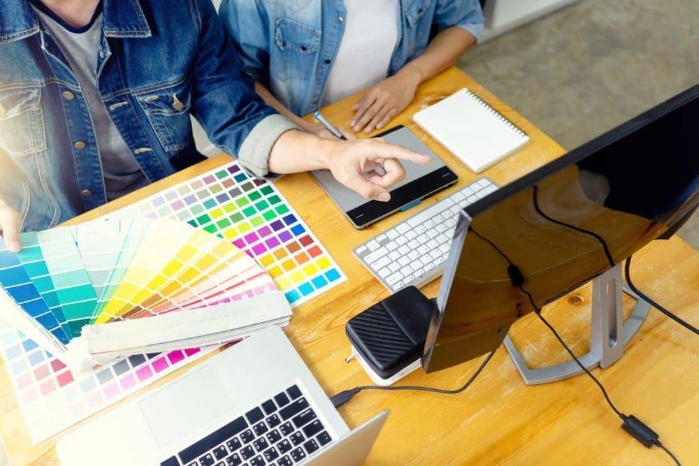 Soluciones automatizadas simplifican los flujos de trabajo