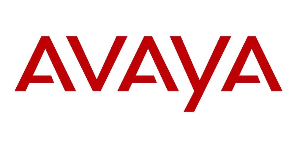 Avaya, líder en videoconferencias enfocadas en el trabajo