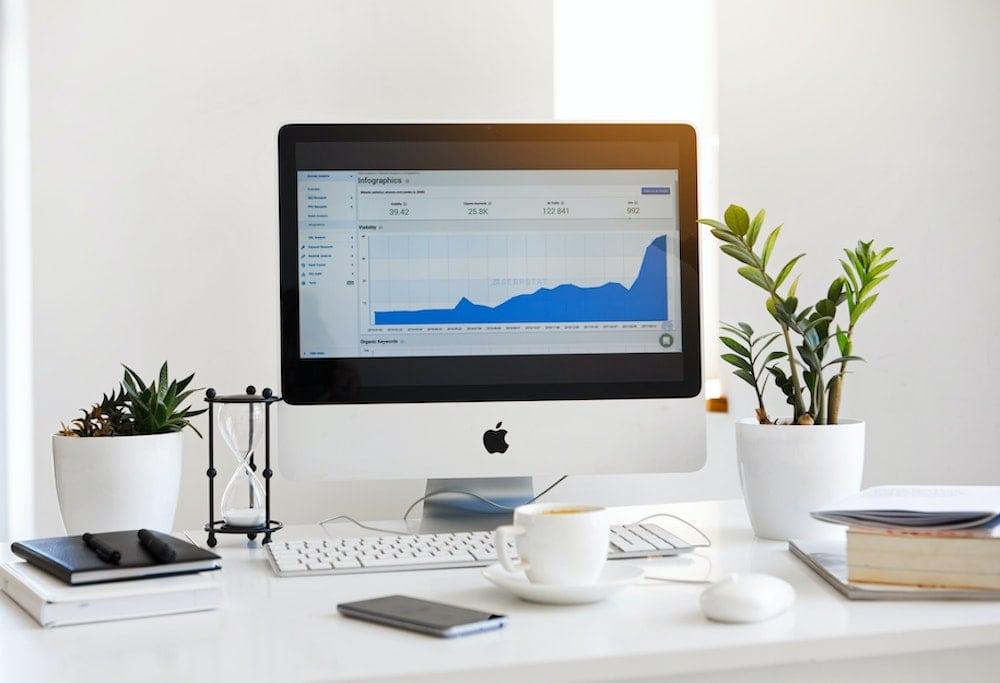 Edge Computing: Agilidad en la toma de decisiones para el negocio