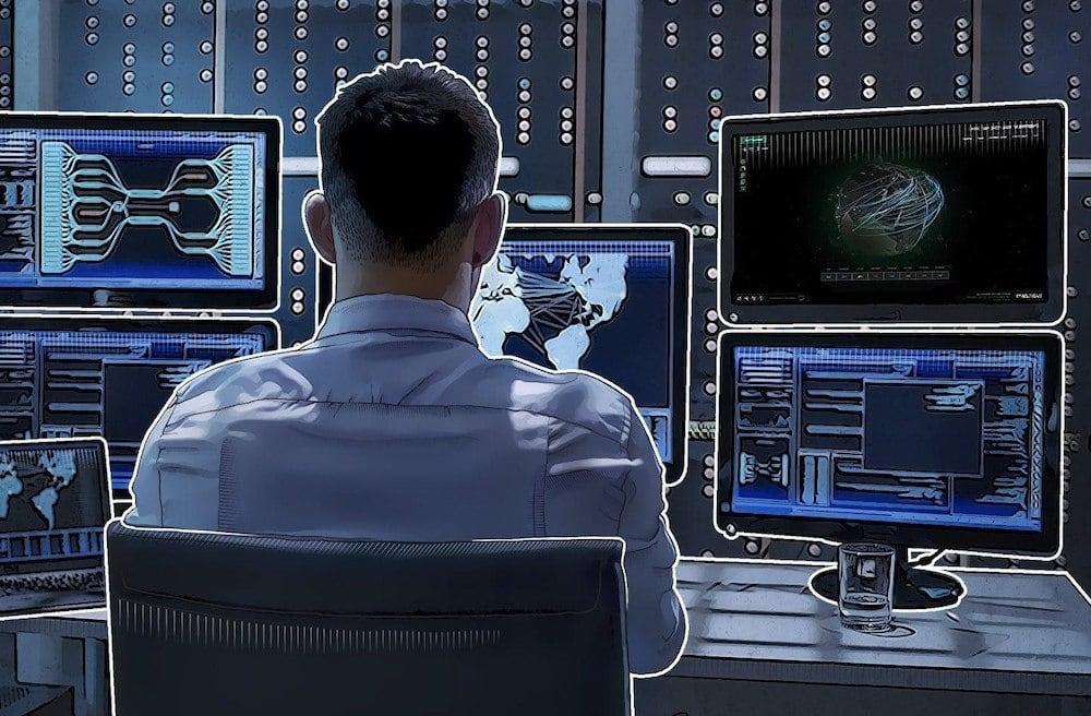 Kaspersky Endpoint Security Cloud ahora incluye EDR