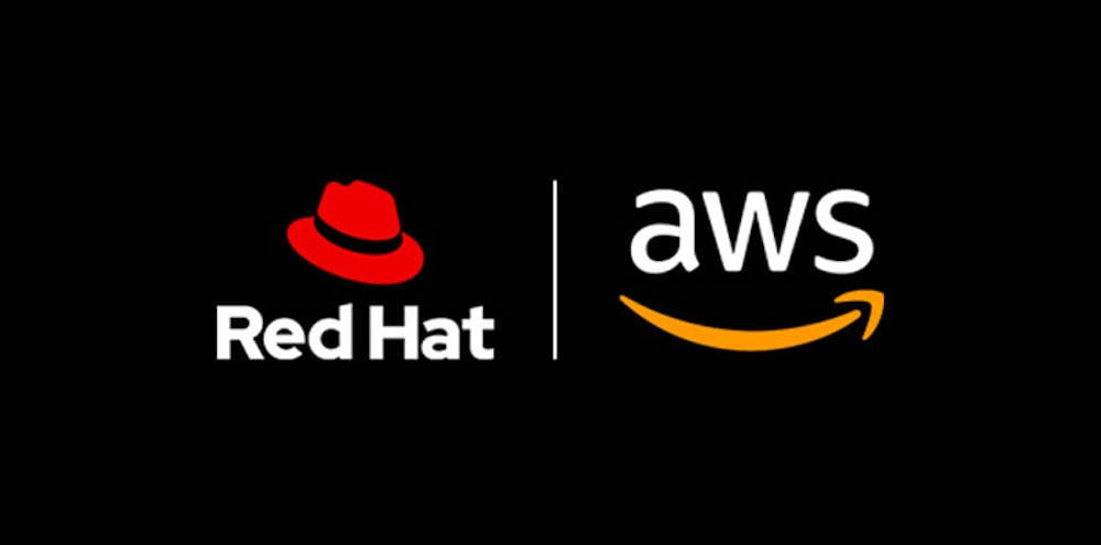 Disponibilidad general de Red Hat OpenShift Service en AWS