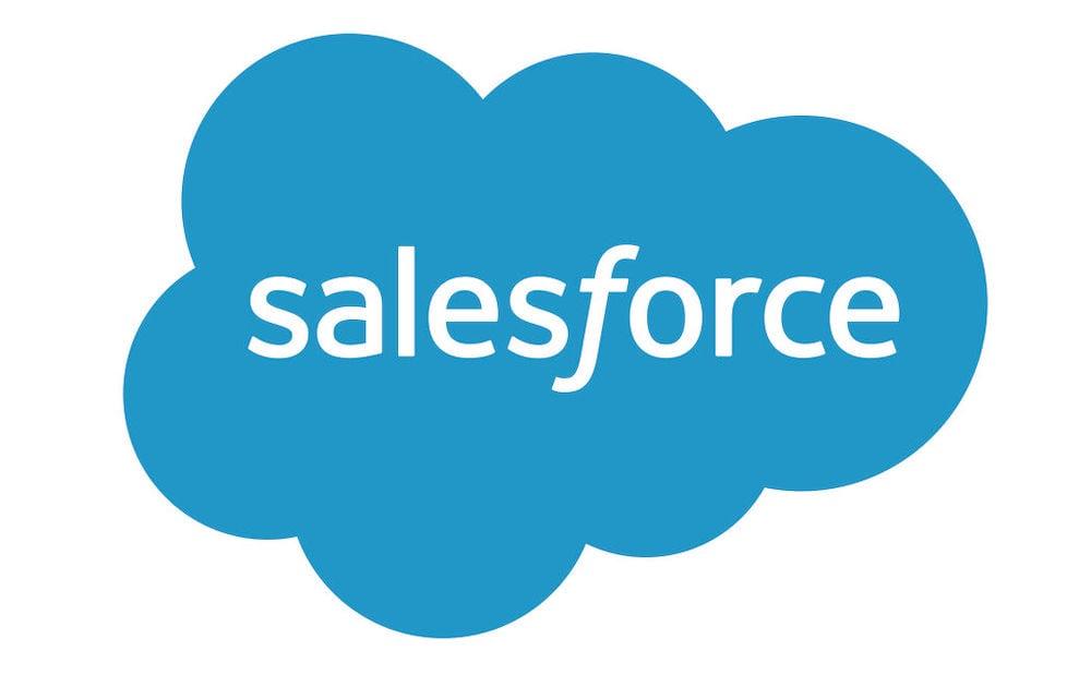 Salesforce y Disney Studios Content aceleran producción de contenidos