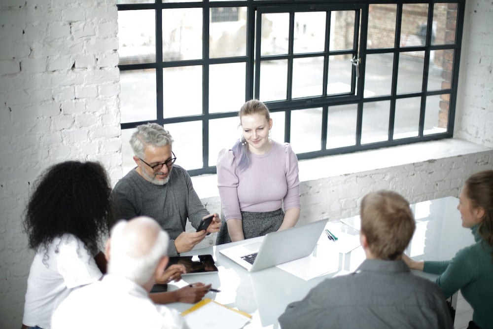 SAP Concur garantiza la auditoría del 100% de los gastos