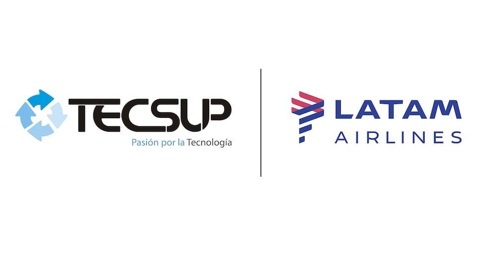 Latam Airlines Perú y Tecsup forman en el sector aeronáutico