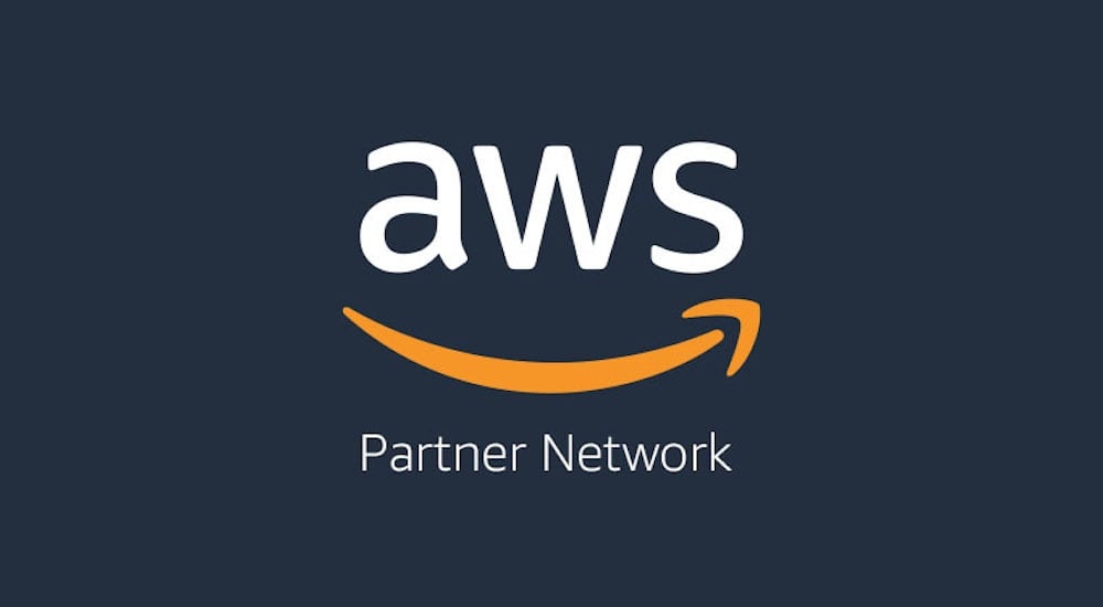 Socios peruanos ganadores de los AWS Partner Awards 2021