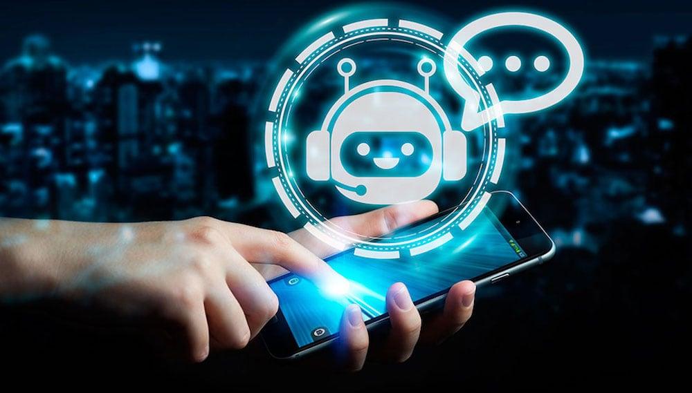 Chatbots apoyan en la relación con los usuarios