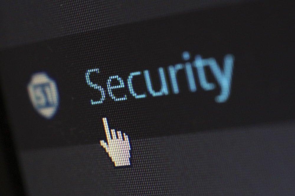 Sophos XDR: Solución de seguridad integral
