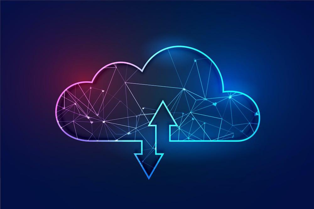 Servicios cloud para transformación digital de la minería