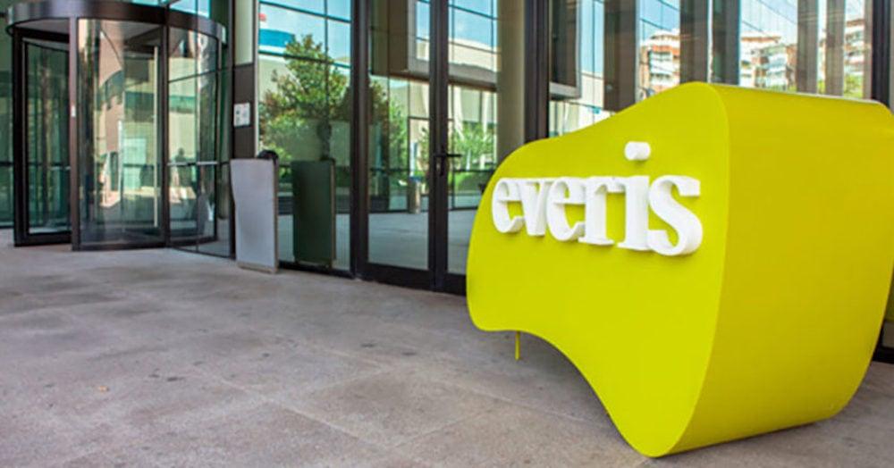 Everis NTT DATA, líder en el sector Consultoría tecnológica en Perú