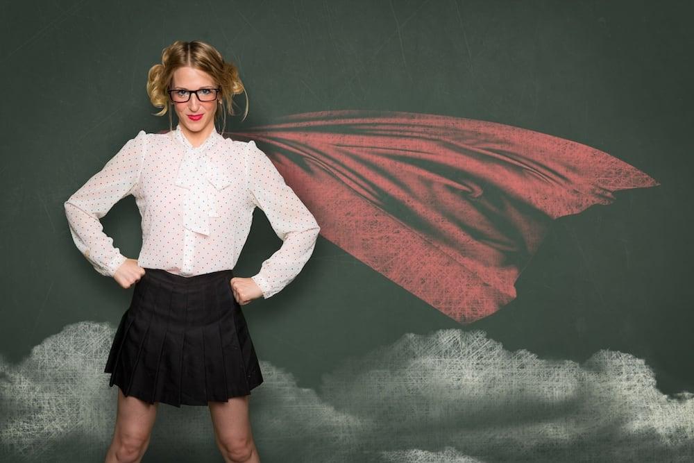 Kaspersky celebra contigo el Día del Orgullo Geek