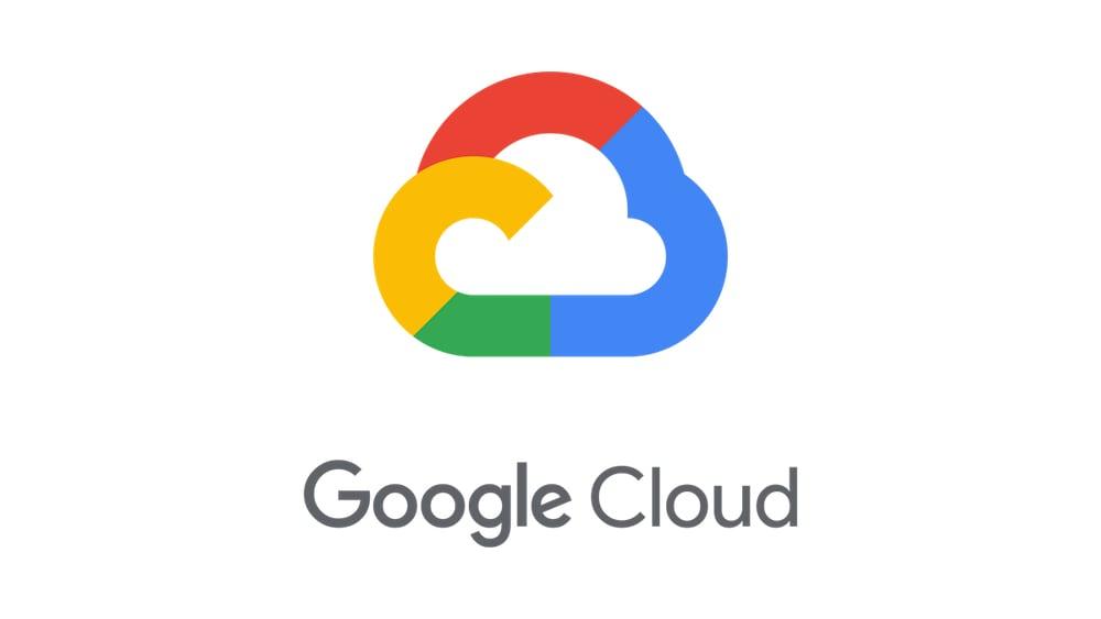 Google Cloud facilita una estrategia de datos unificada y en la nube