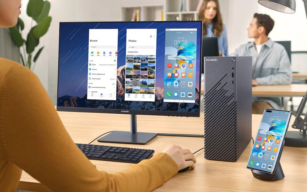 ¿Qué considerar al momento de escoger una PC en 2021?