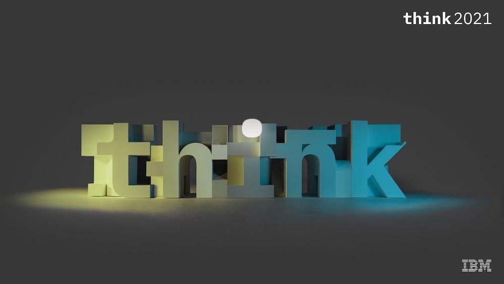 Think 2021: IBM anuncia nuevos beneficios para asociados