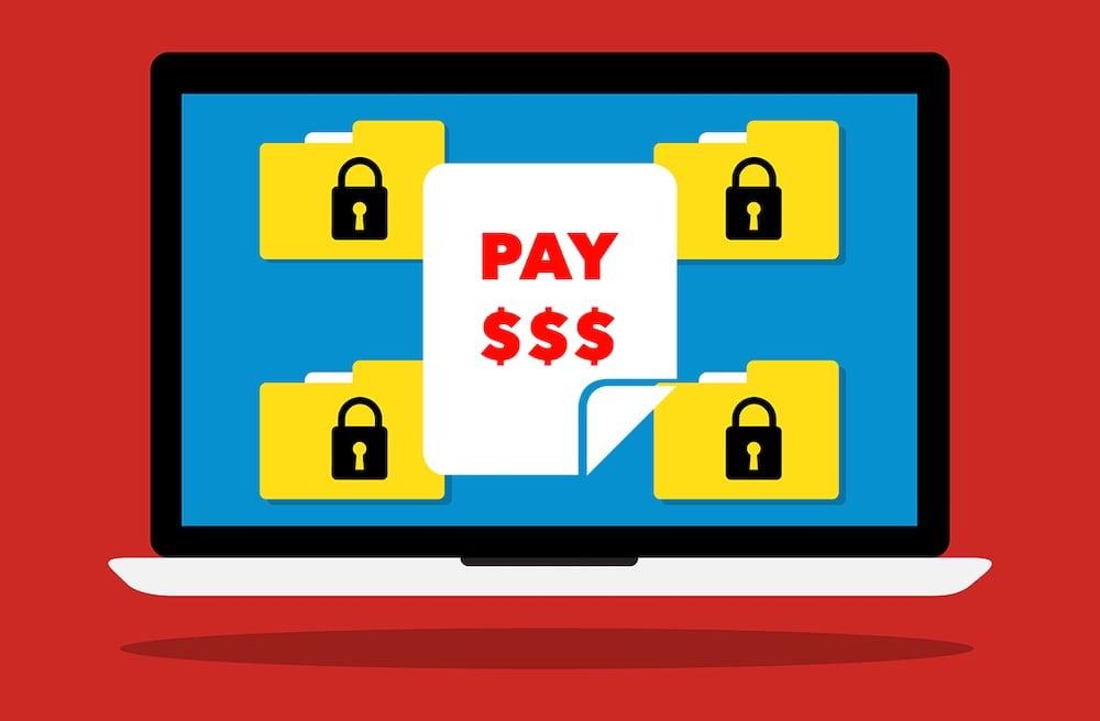 El legado de Wannacry: El ransomware y amenaza persistente