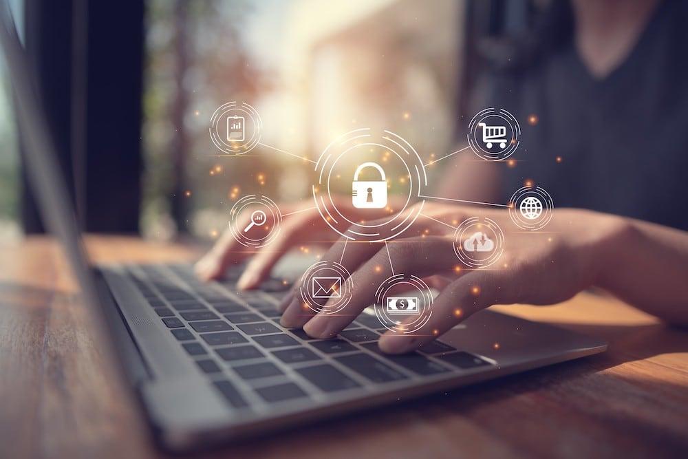 IBM y el enfoque de confianza cero en la seguridad
