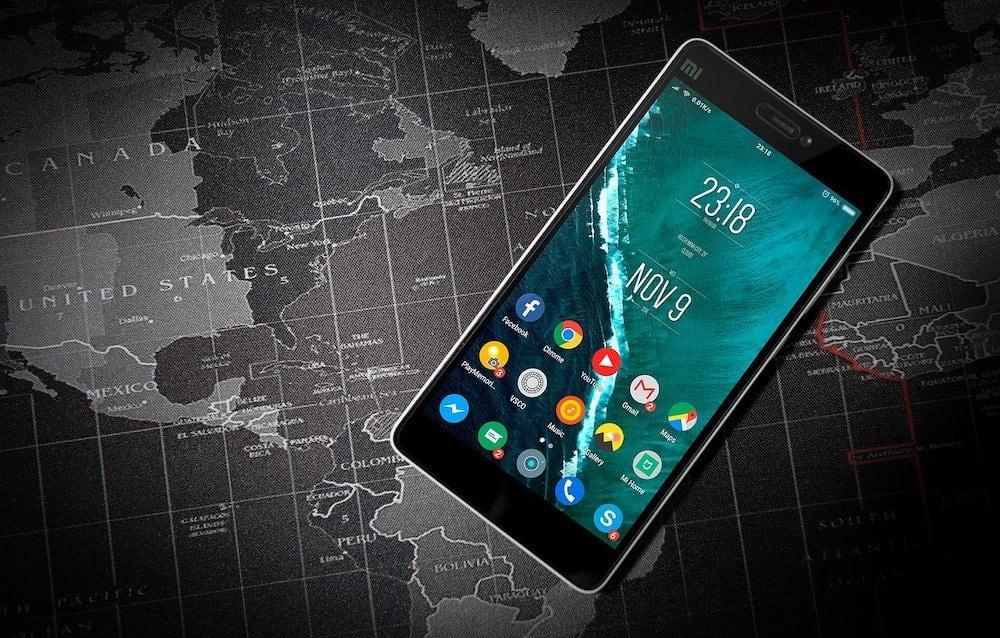 ESET advierte sobre un nuevo troyano bancario para Android