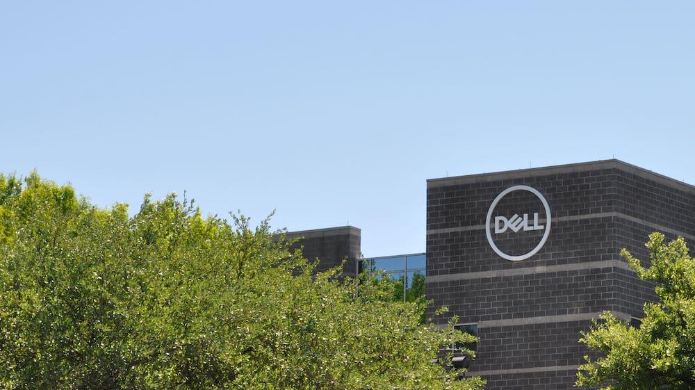 Dell facilita el despliegue de redes 5G en las telecomunicaciones