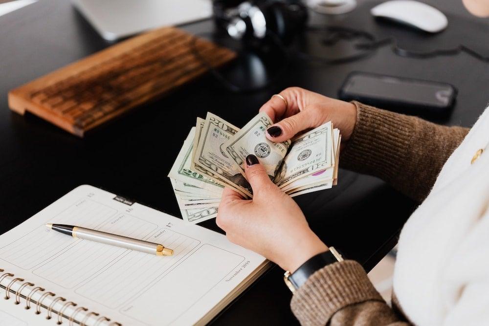 Retiro CTS y AFP: ¿Qué debo hacer para rentabilizar mi dinero?