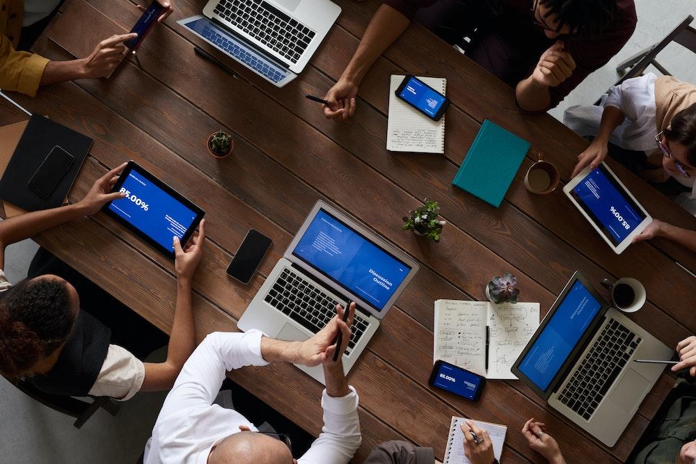 ¿La pandemia aceleró las firmas electrónicas?
