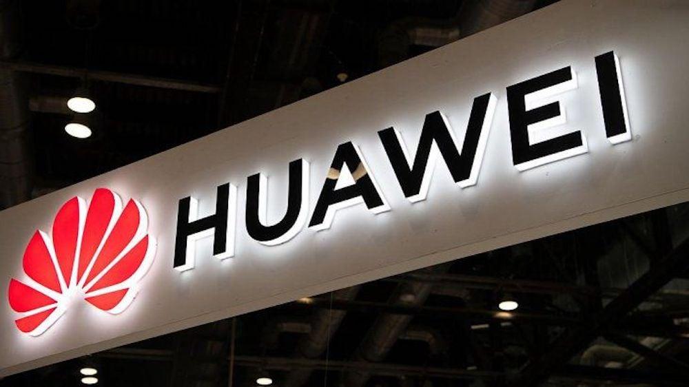 Huawei solicita dialogar con Joe Biden