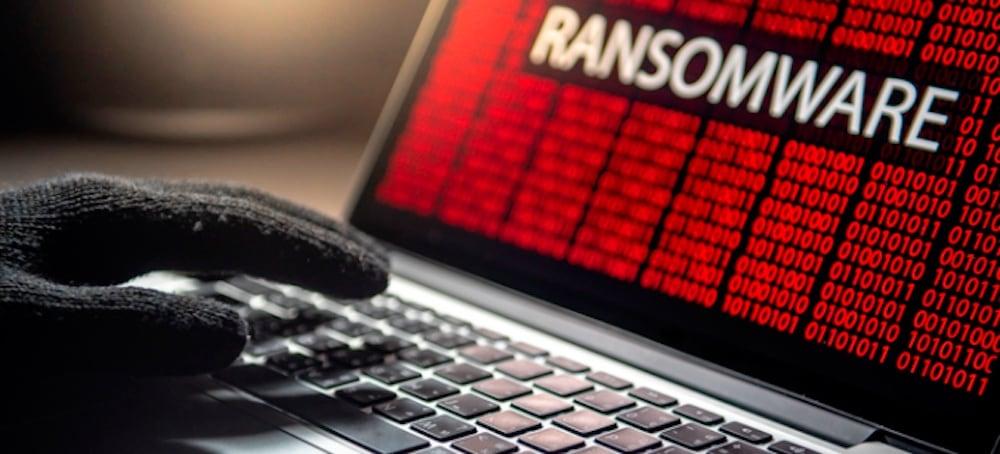 Las organizaciones que fueron víctimas de ransomware en 2020