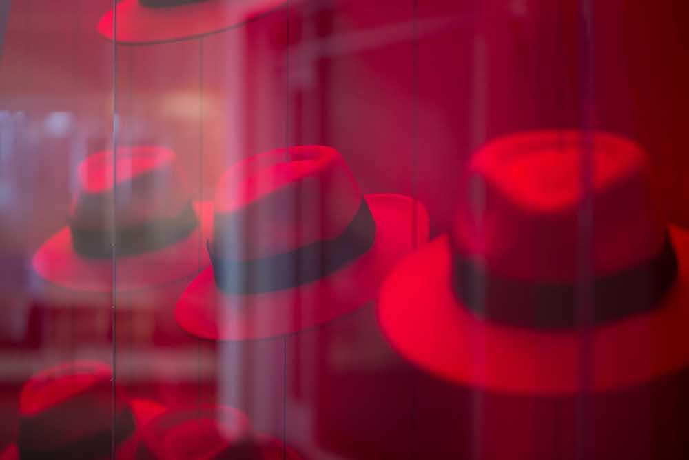 Red Hat incorpora JBoss Enterprise Application Platform a Microsoft Azure