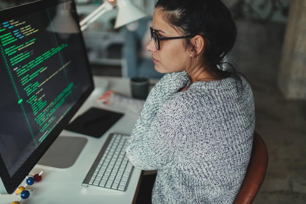 Día de la Mujer en Ingeniería: Crece demanda de profesionales