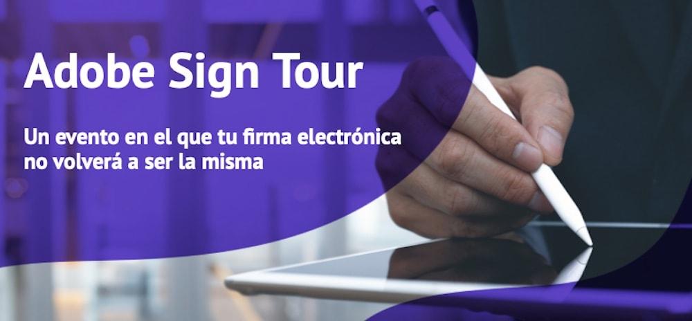 Firma electrónica, una herramienta que mueve a Latinoamérica