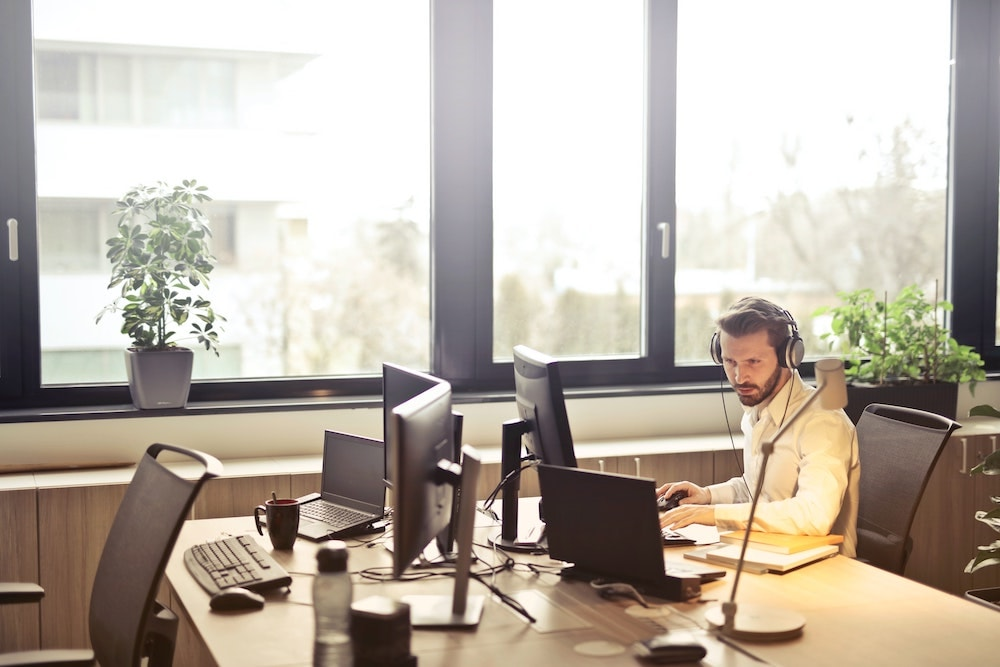 ¿Cómo potenciar la experiencia de los clientes e incrementar las ventas?
