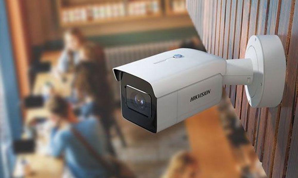 Mitos y verdades de los sistemas de video vigilancia