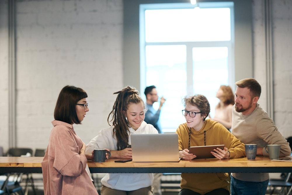 ¿Cómo evitar que ciberladrones ataquen tu empresa?