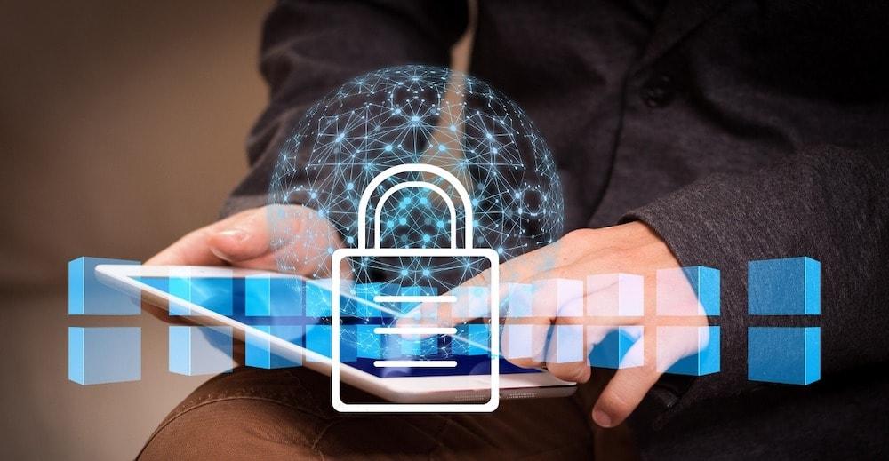 Empresas en latinoamérica percibieron incremento de ciberataques