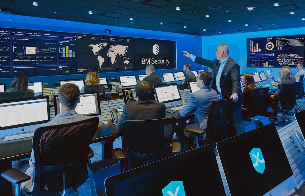 El costo de las filtraciones de datos durante la pandemia