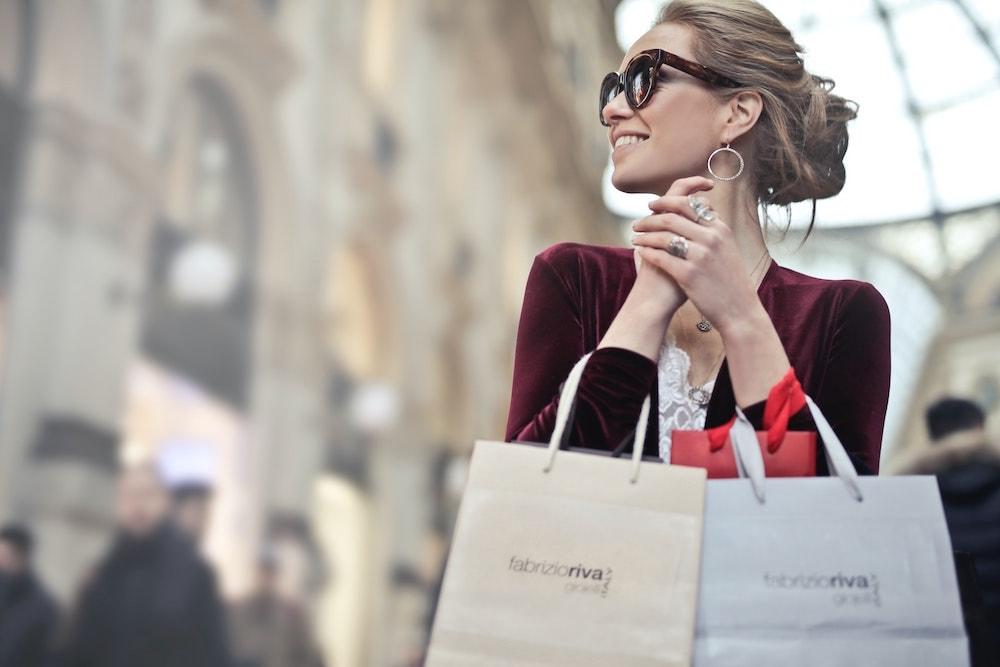 Cyber Wow 2021 y las recomendaciones para compras seguras