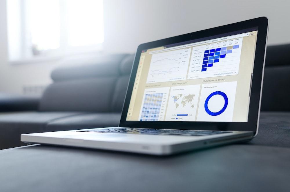Los datos son el principal capital de las empresas