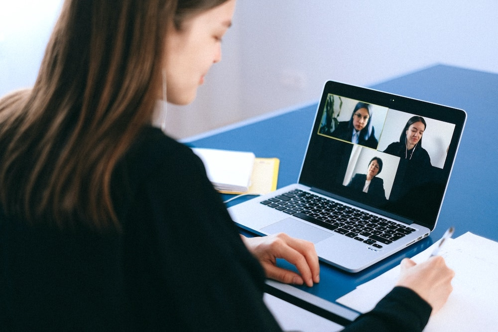 Los retos de la educación online en 2021