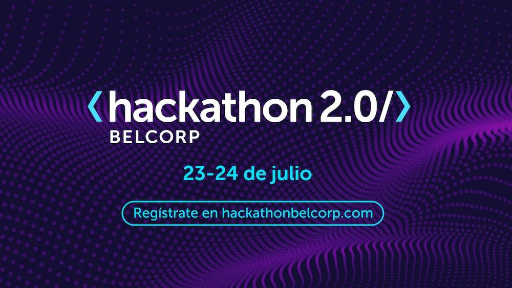 Belcorp realiza su primera Hackathon global