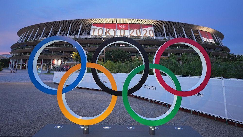 Ciberdelincuentes apuntarían a los Juegos Olímpicos de Tokio 2020