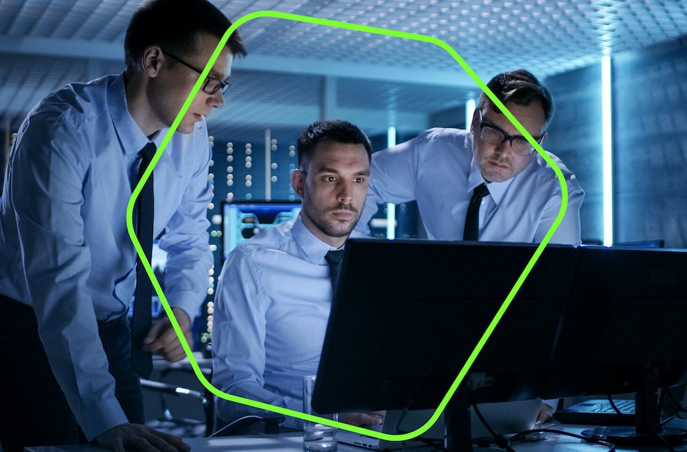 Aumentan ataques que utilizan la vulnerabilidad PrintNightmare