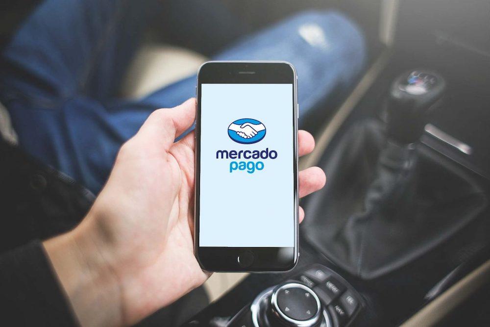 Mercado Pago: Compras y pagos online de peruanos