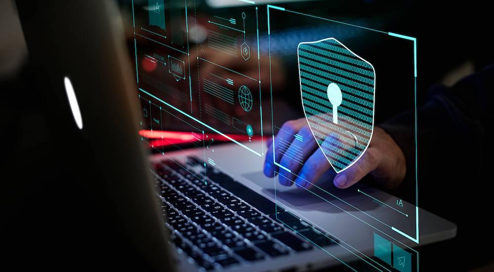 NextDefense: Soluciones de ciberseguridad para corporaciones
