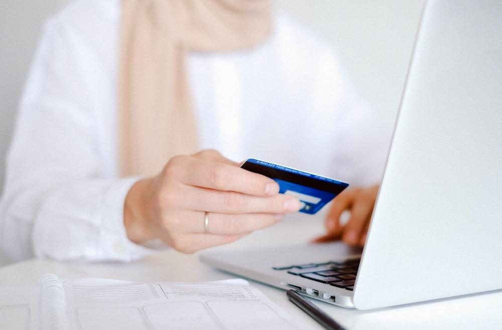 eCommerce: ¿Cómo garantizar la seguridad a los consumidores?