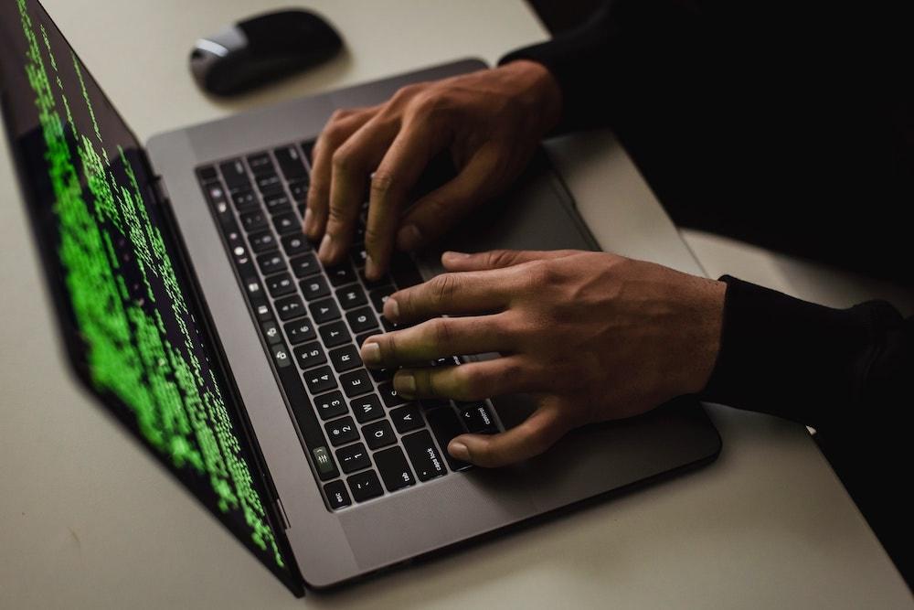 Ransomware: Qué implica el pago de rescate y cómo evitarlo