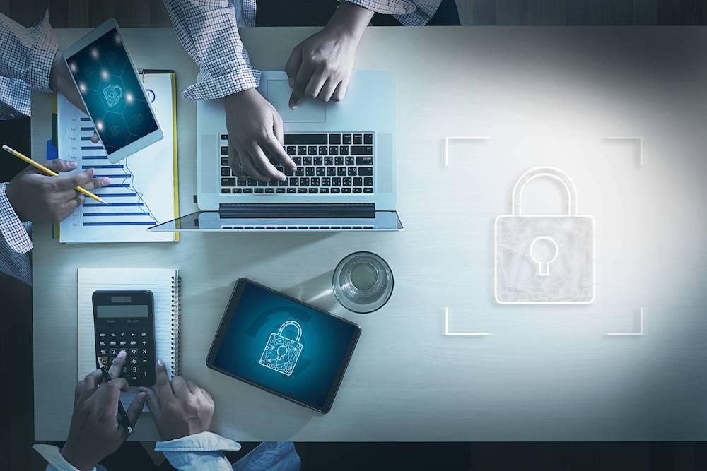 Telefónica Tech refuerza la protección digital de sus clientes
