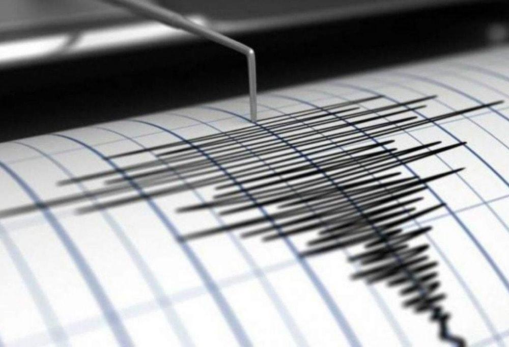 Investigación busca combatir el daño a edificaciones frente a sismos