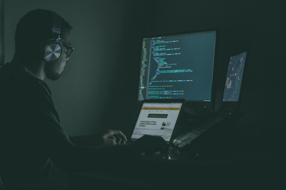 Sophos adquiere Capsule8 para la protección de servidores Linux