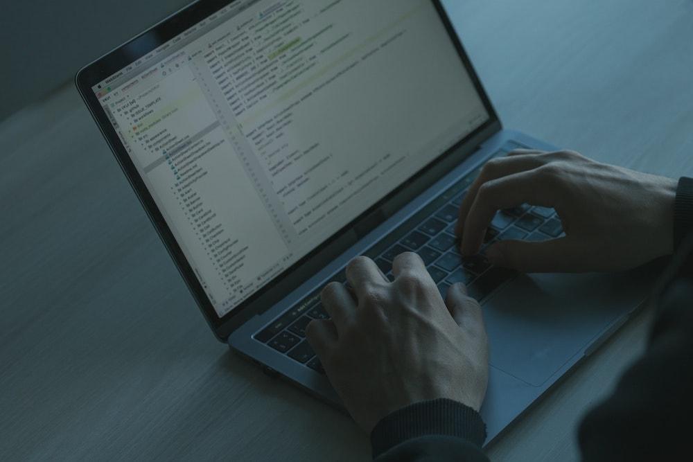 Las ventajas de zero trust van más allá de la seguridad de la red