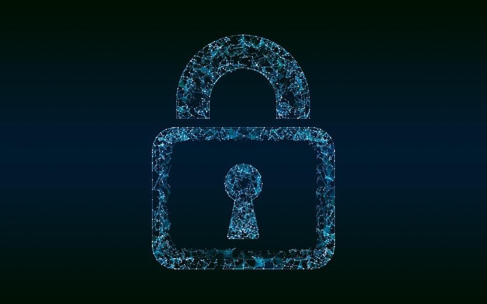 La inteligencia de amenazas es imprescindible en ciberseguridad