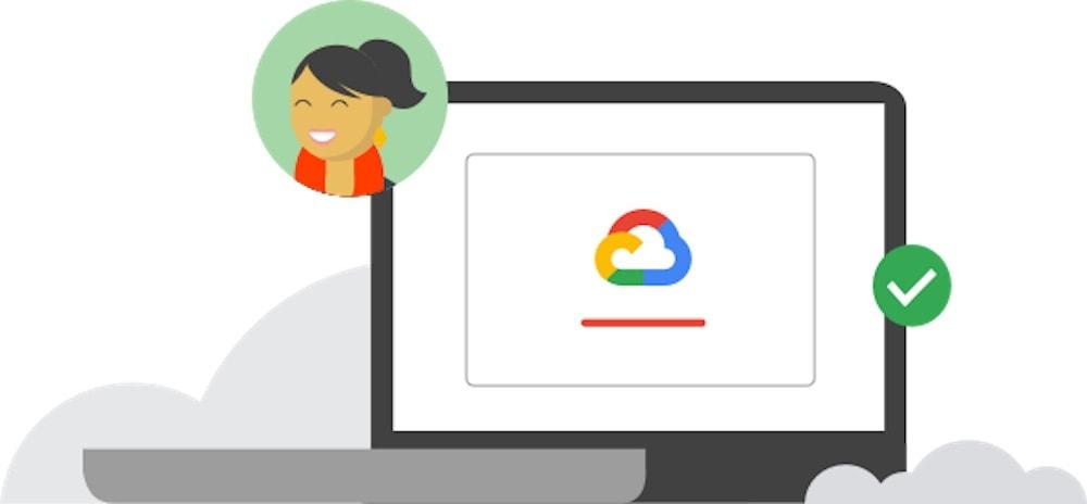 Google Cloud presenta un nuevo programa de certificación