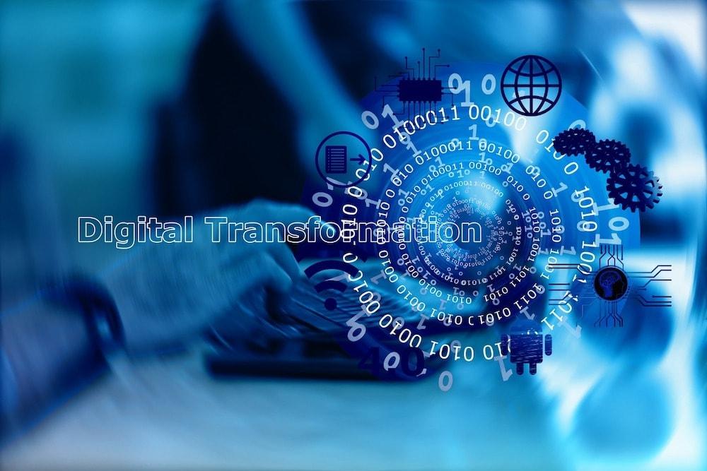 Congreso internacional de tecnología e innovación en ingeniería y computación